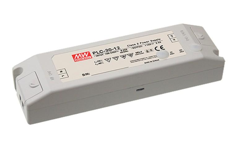 PLC-30