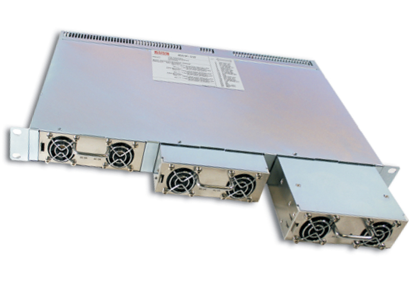 RCP-1000