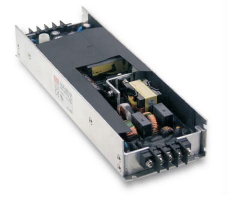 ULP-150