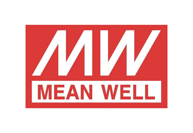 mean-well-power-supplies-logo