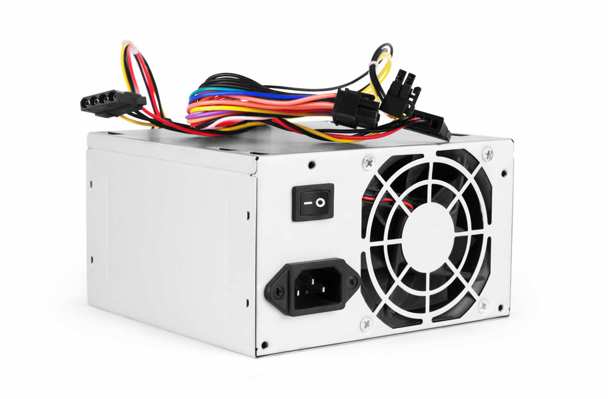 power supply definition – power 277